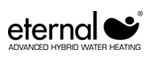 Eternal Water Heaters